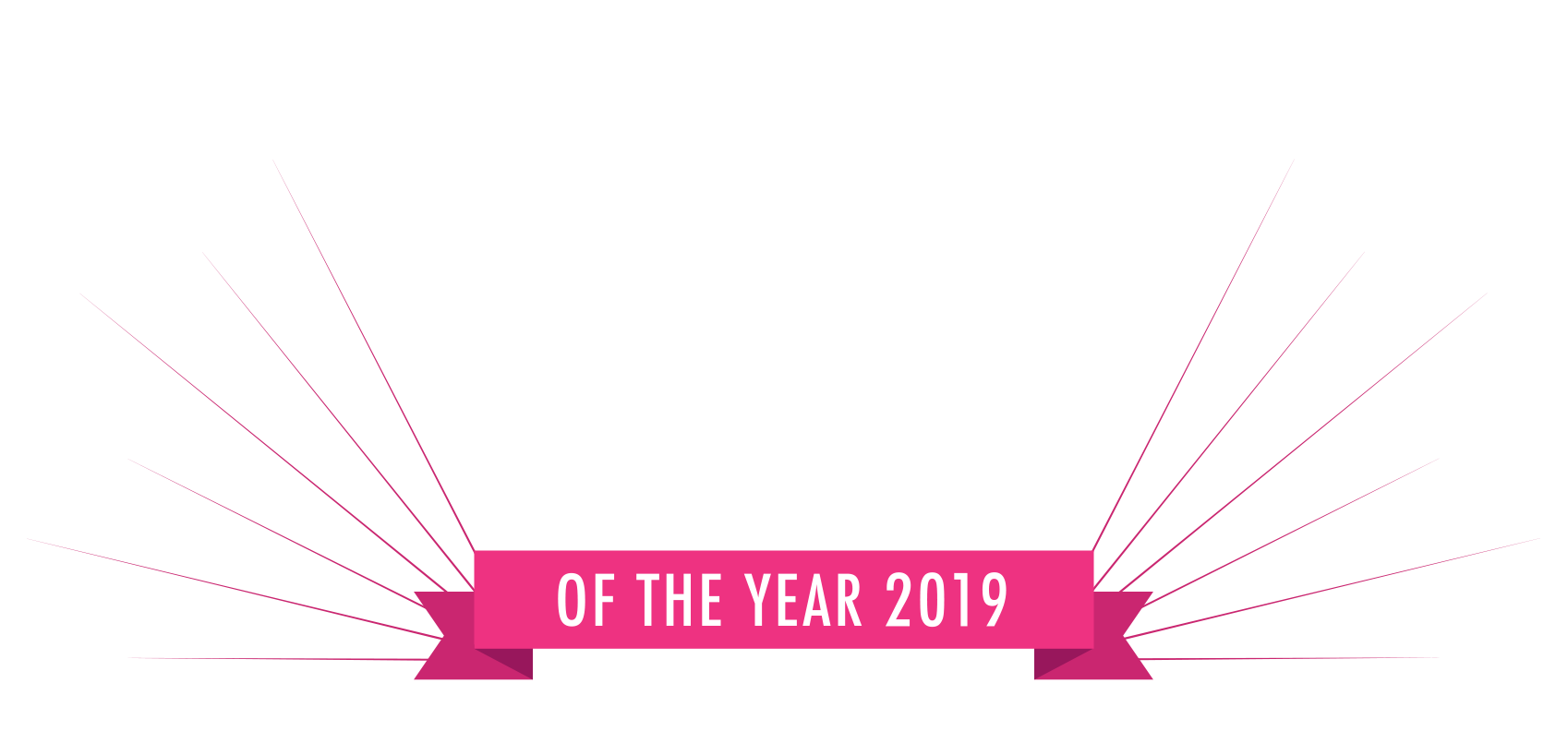 WELLNESS AWARD OF THE YEAR